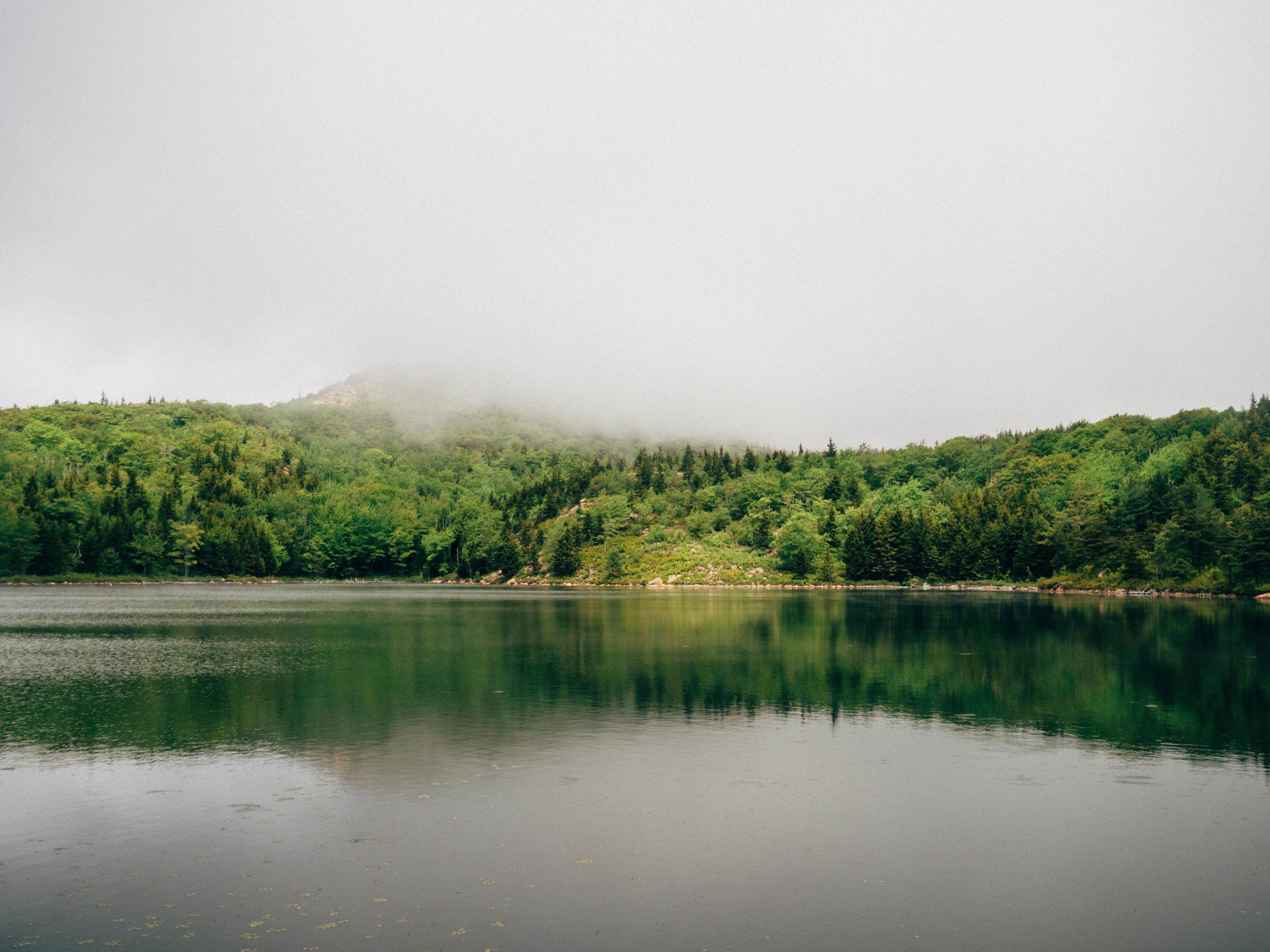 Maine061216_143.jpg