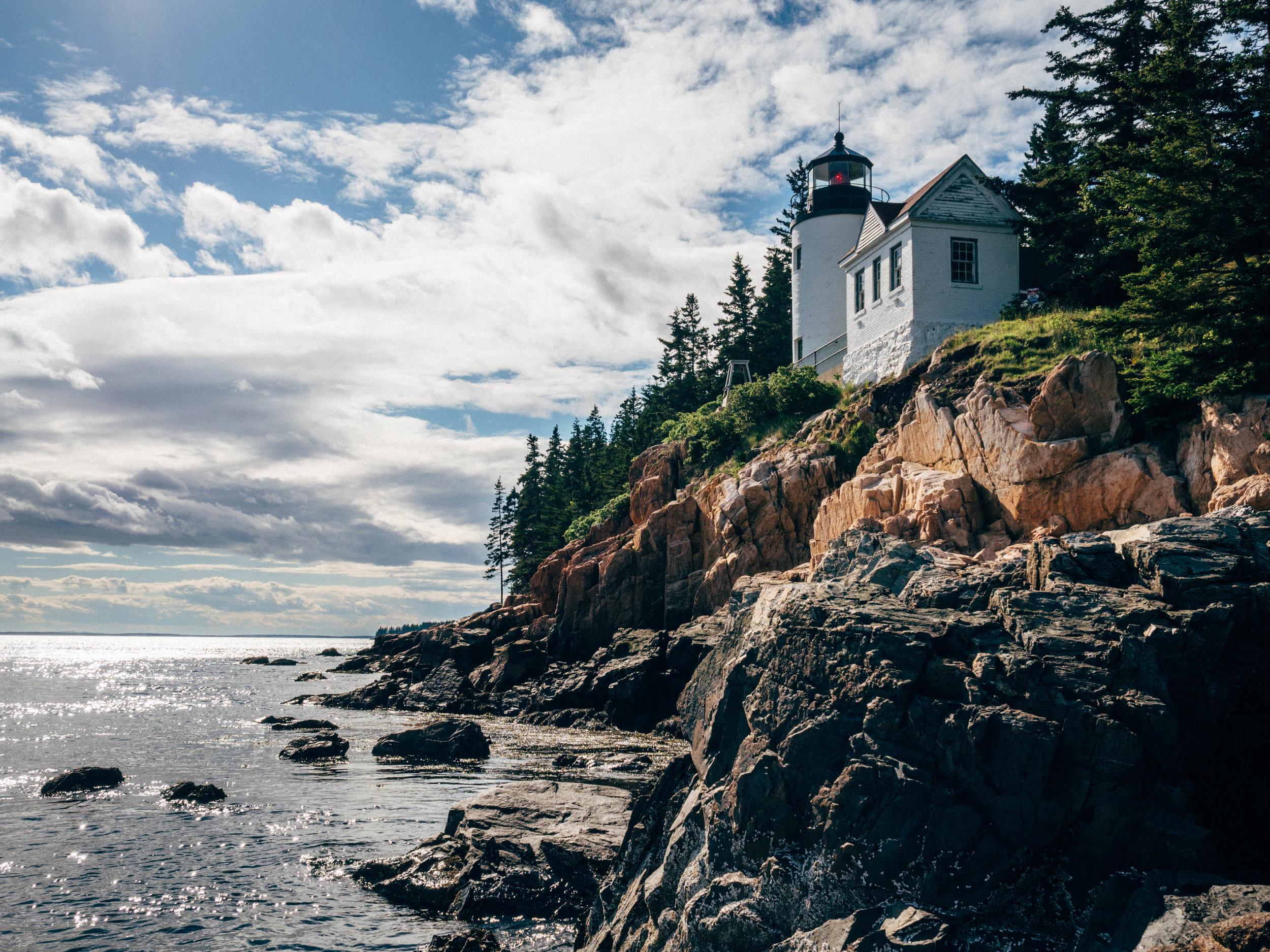 Maine061416_126.jpg