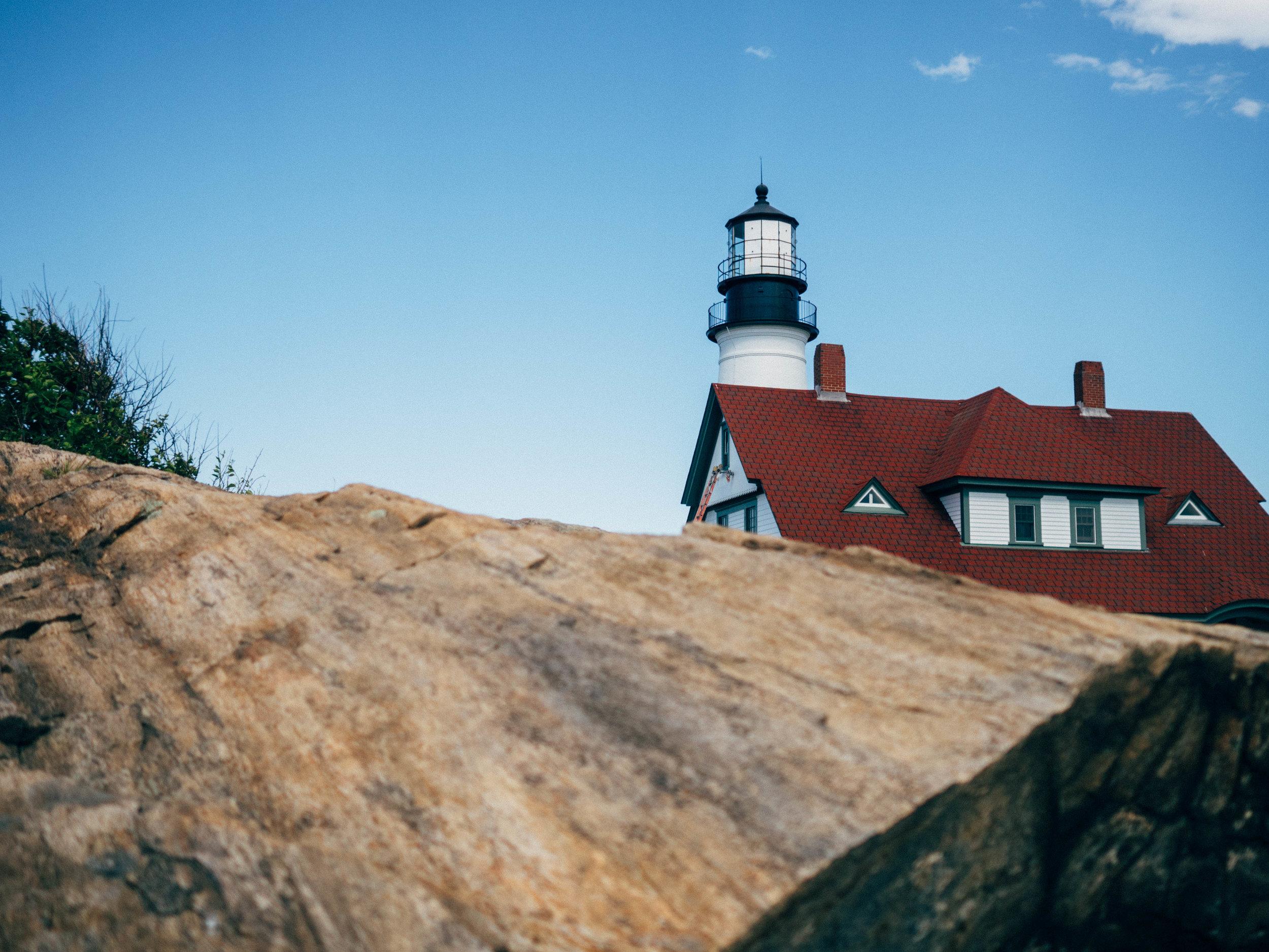 Maine061616_106.jpg