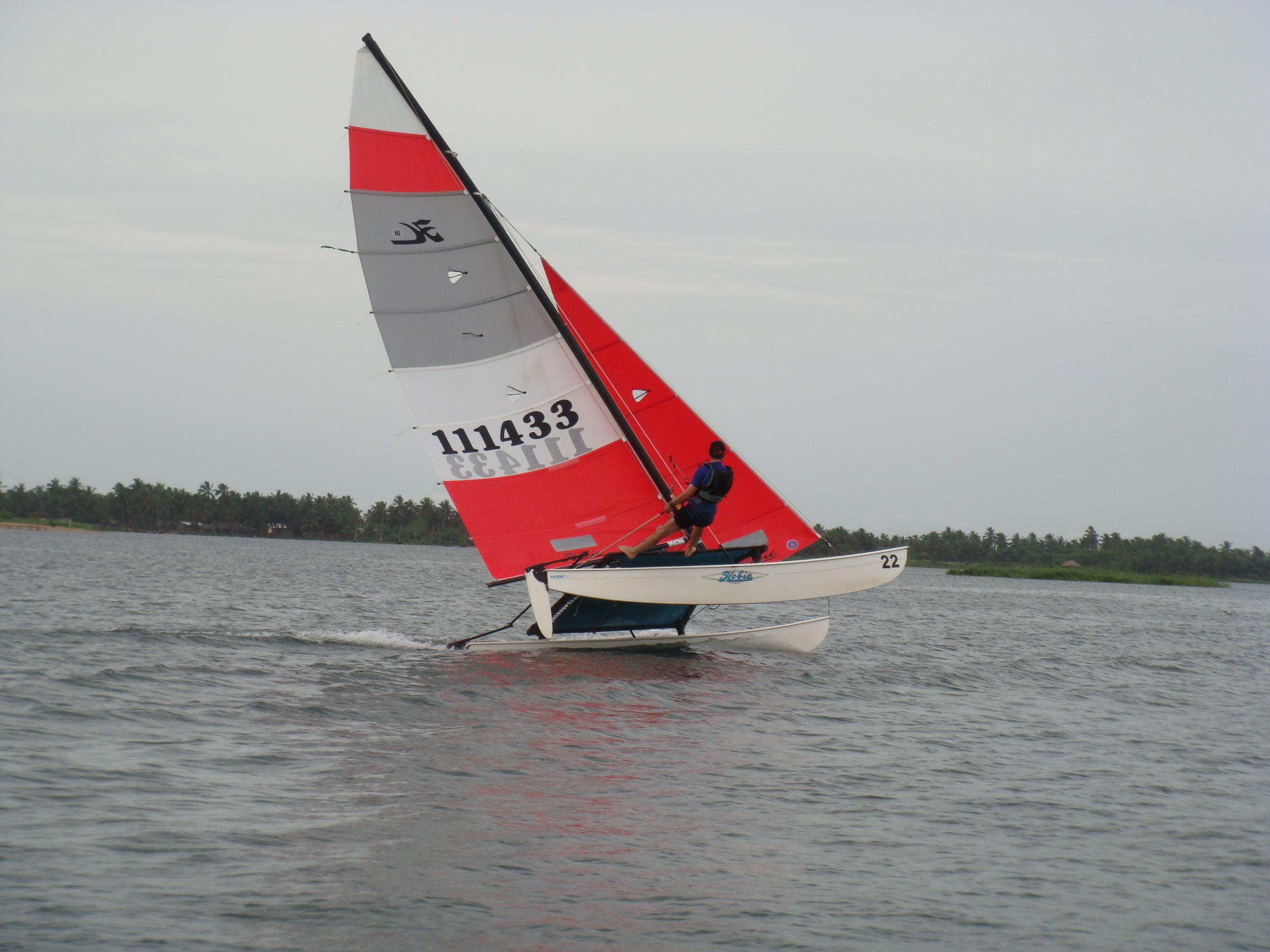 DSC01504.JPG