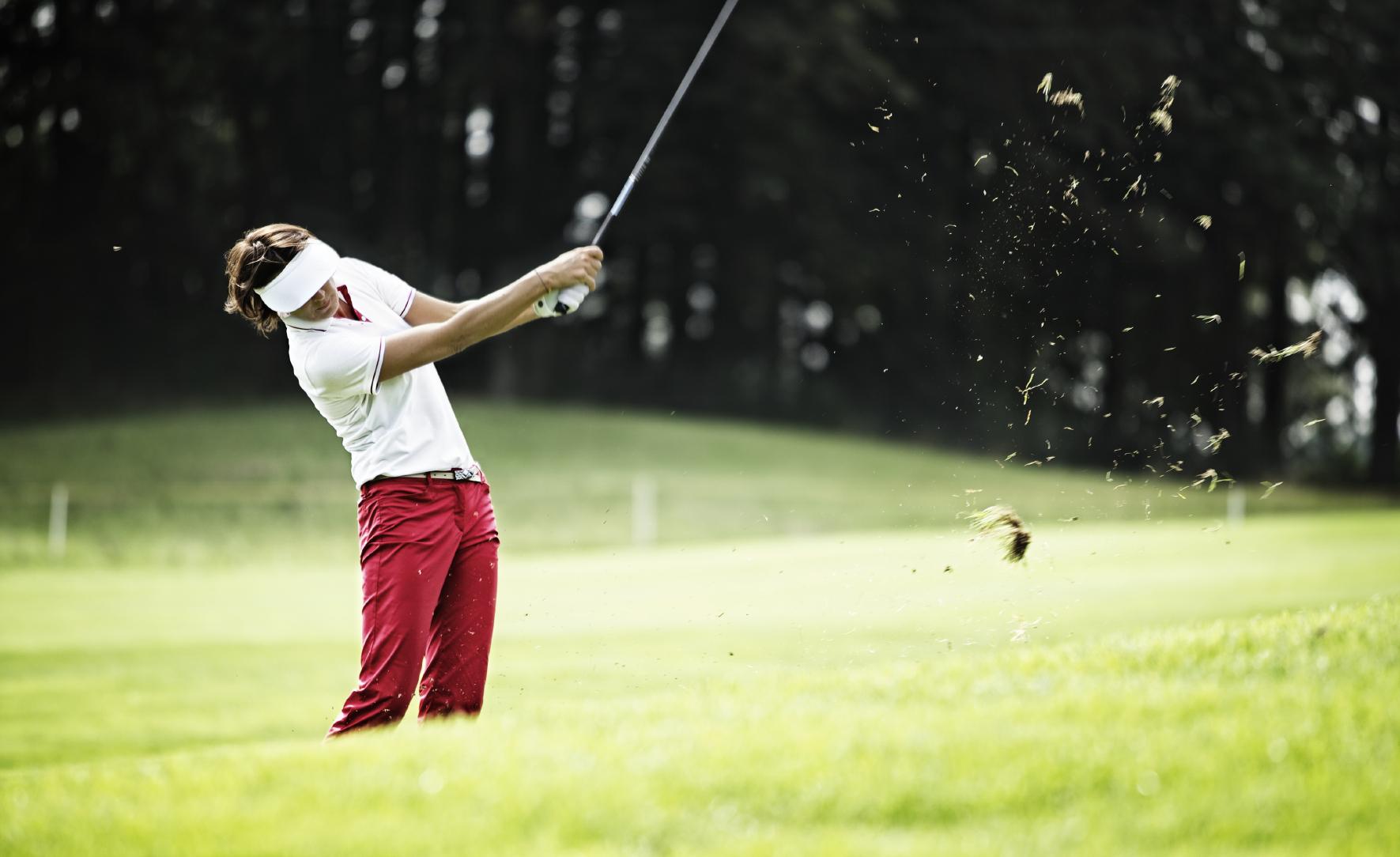 Women Golfer.jpg
