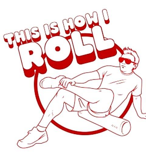 ff_foam_roller.jpg