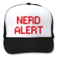 nerd_alert_hat-p148378377697964886en7ph_216.jpg