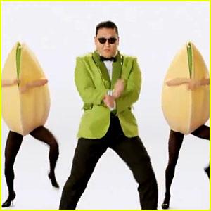 psy-gangnam-style-pistachios-super-bowl-commercial-2013.jpg