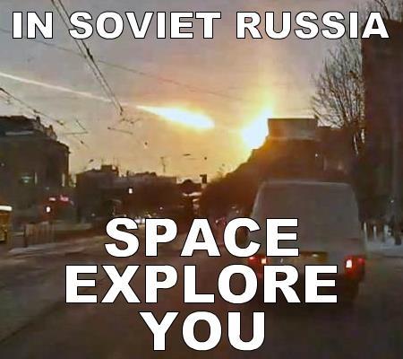 Space_explore_you.jpg