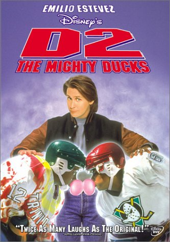 Vitamin D2 and D3 are as good for you as a Saturday night in watching this sports classic..