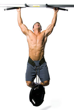 how-to-do-weighted-pull-ups.jpg
