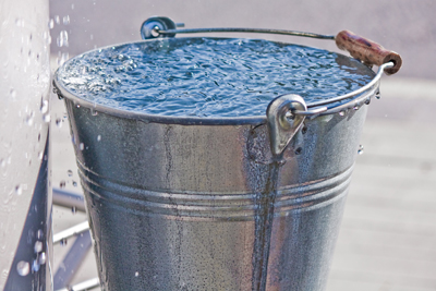 Why does looking at this picture make me thirsty?