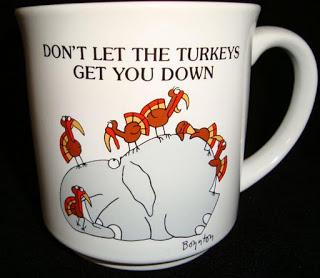 I love this mug.