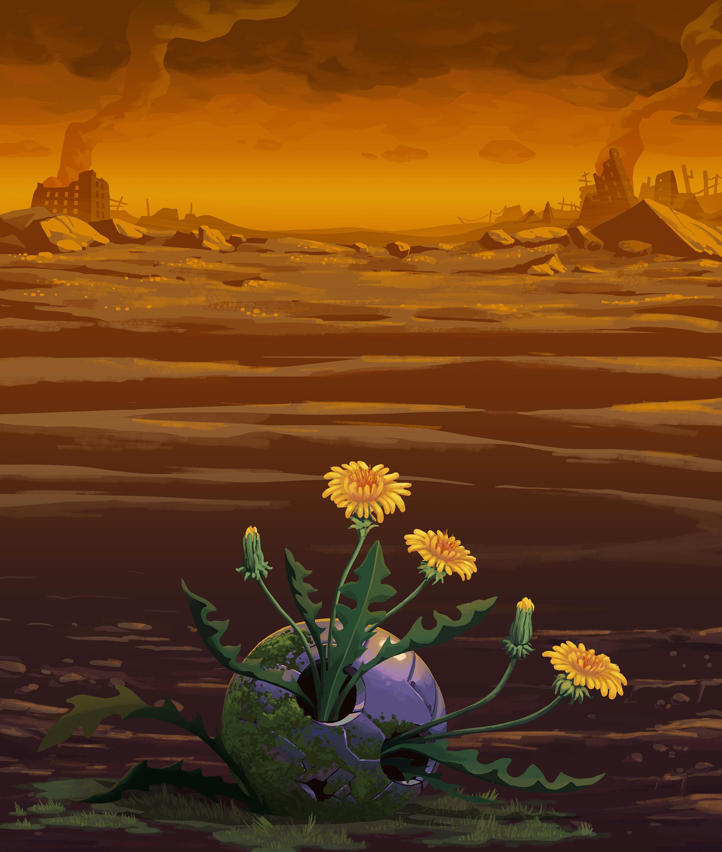 BM102_BG_A013_Ext_Wasteland_Flower_V01_AB.jpg