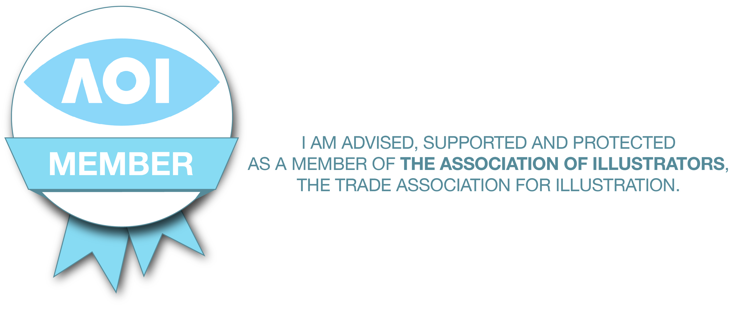 AOI Member Logo and Text.jpg