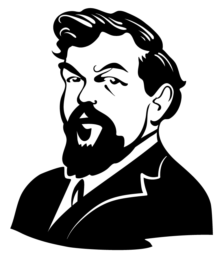debussy.png