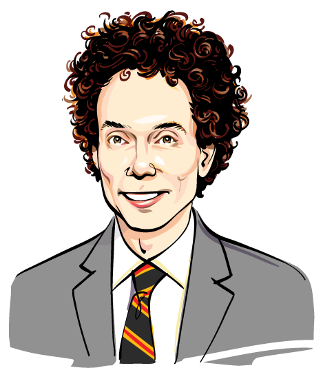MalcolmGladwell.png