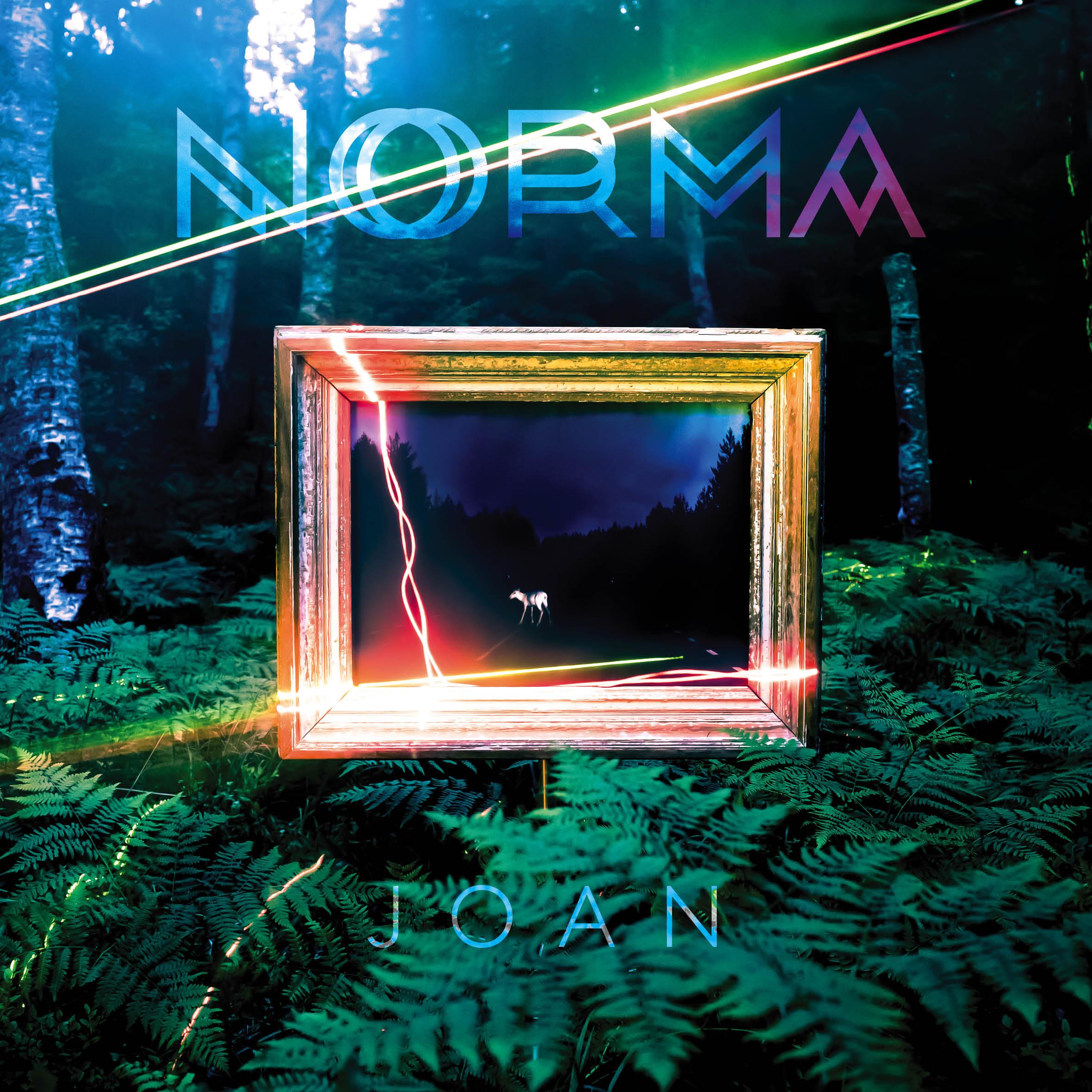 Norma Joan.jpg
