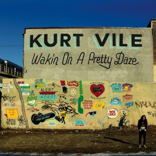 Kurt-Vile-Waking-On-A-Pretty-Daze.jpg