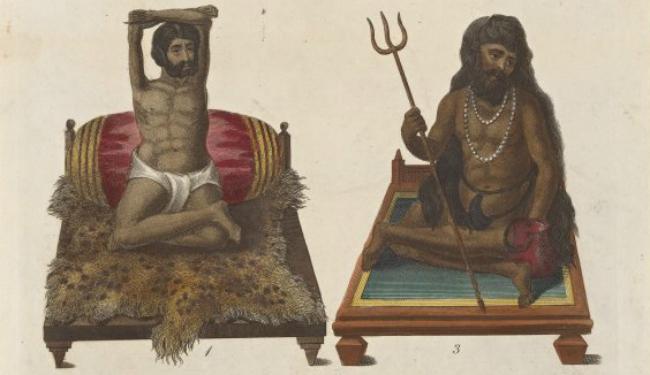 yoga induced satanic possession.jpg