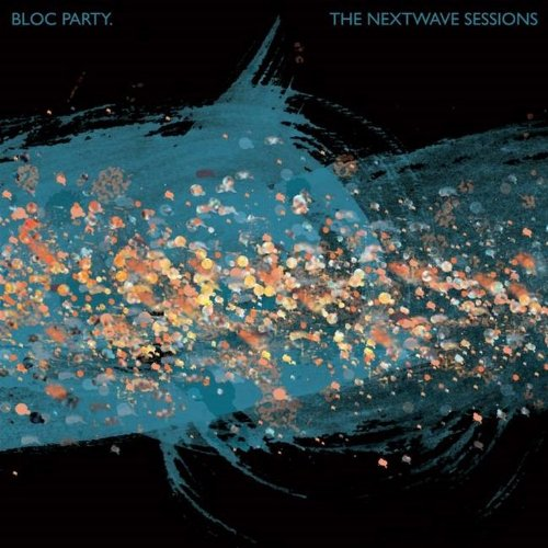 Bloc Party The Nextwave Sessions.jpg
