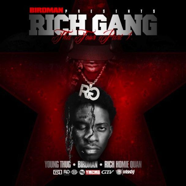 Rich-Gang-Tha-Tour-Part-1.jpg