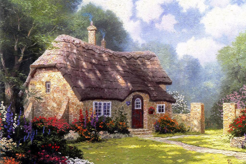 thomas-kinkade-oil-painting-526-40.jpg