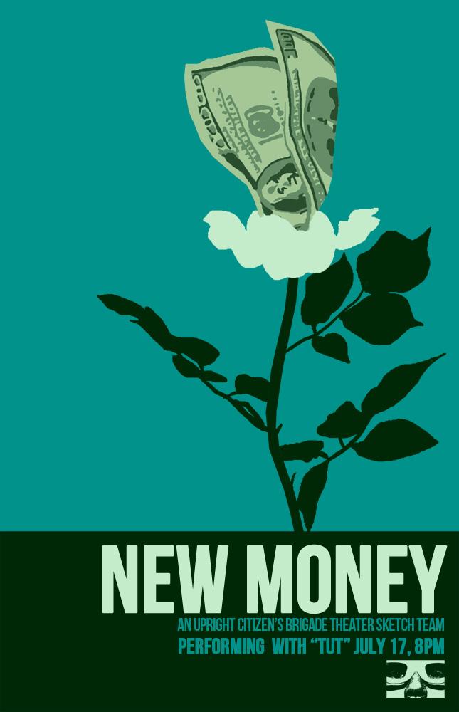 new money july flyer.jpg
