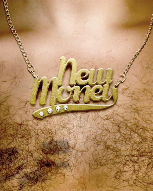 new money chest 2.jpg