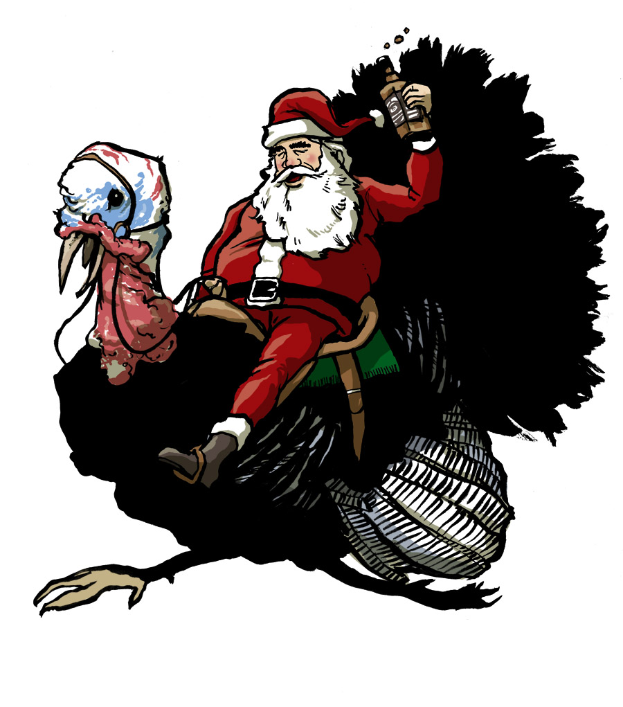 christmas logo web.jpg