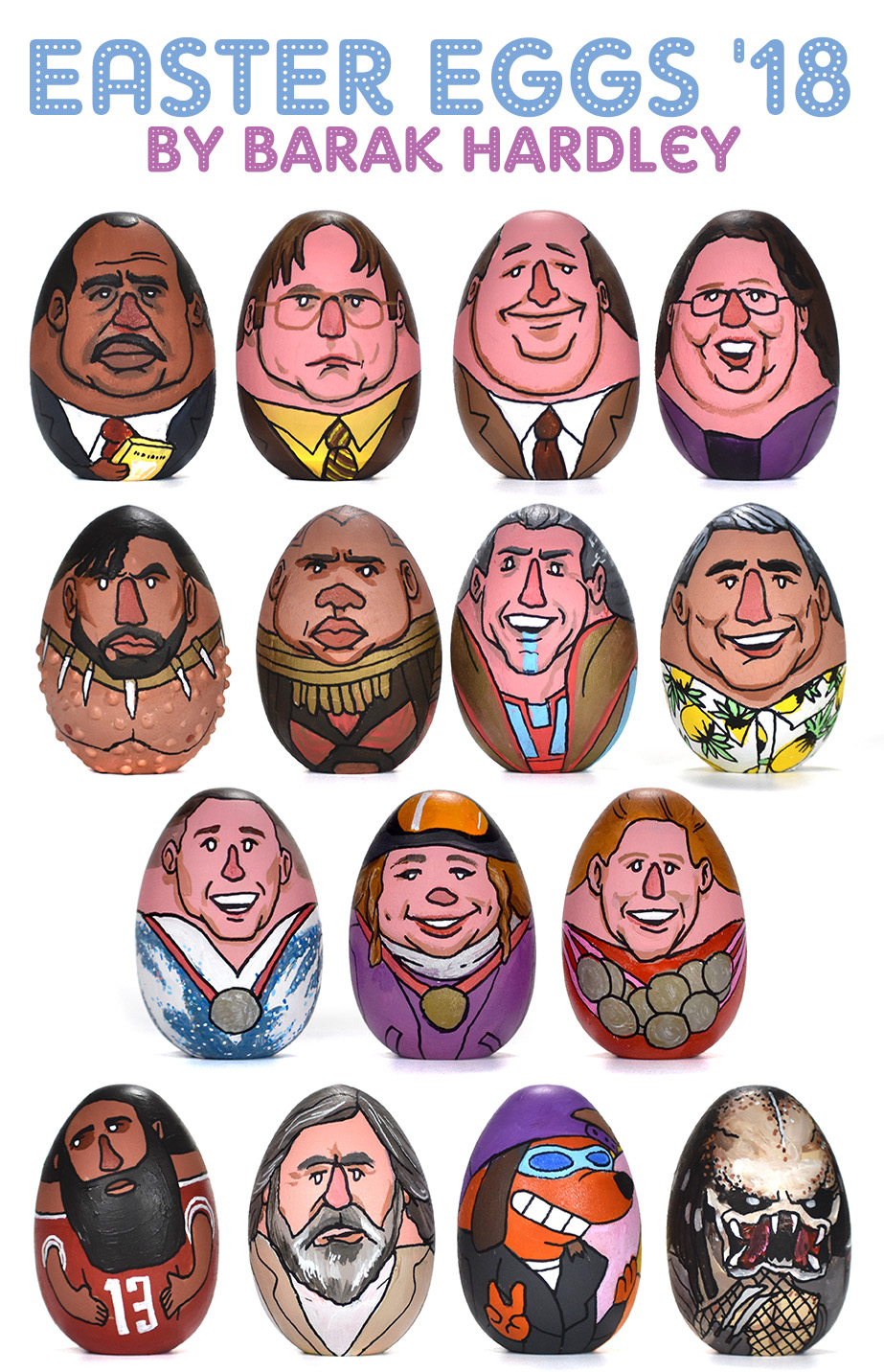 easter eggs 2018 cut up 1.jpg