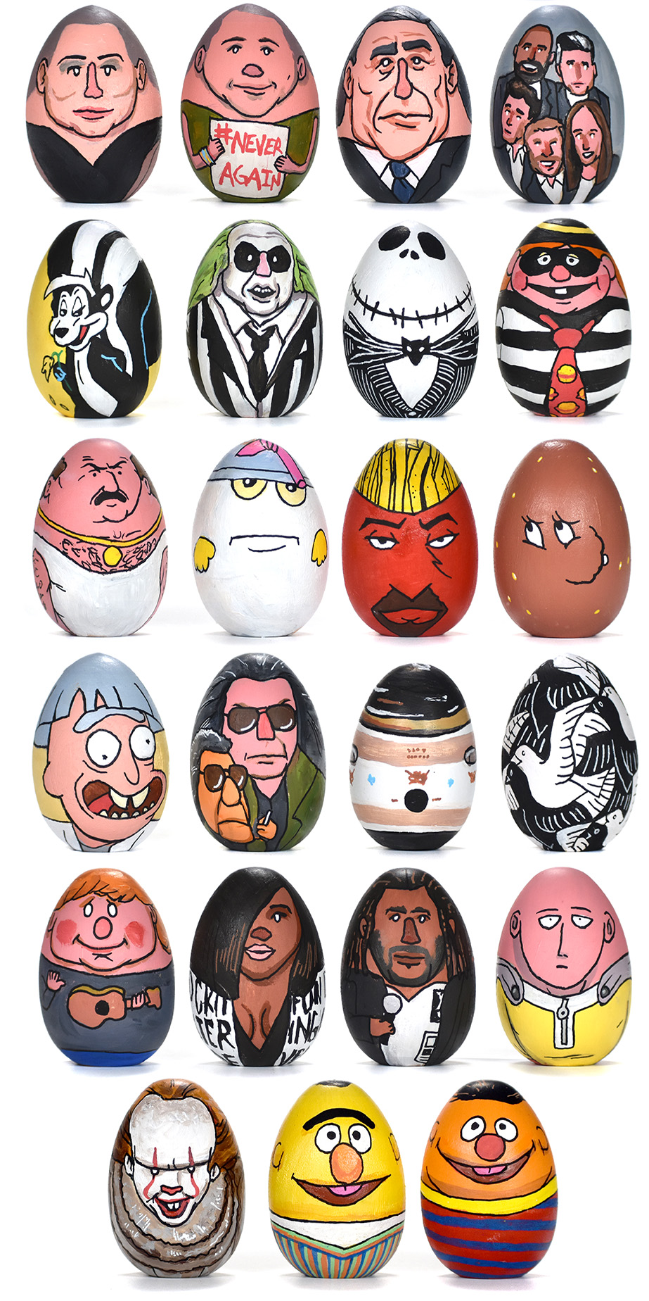 easter eggs 2018 cut up 3.jpg