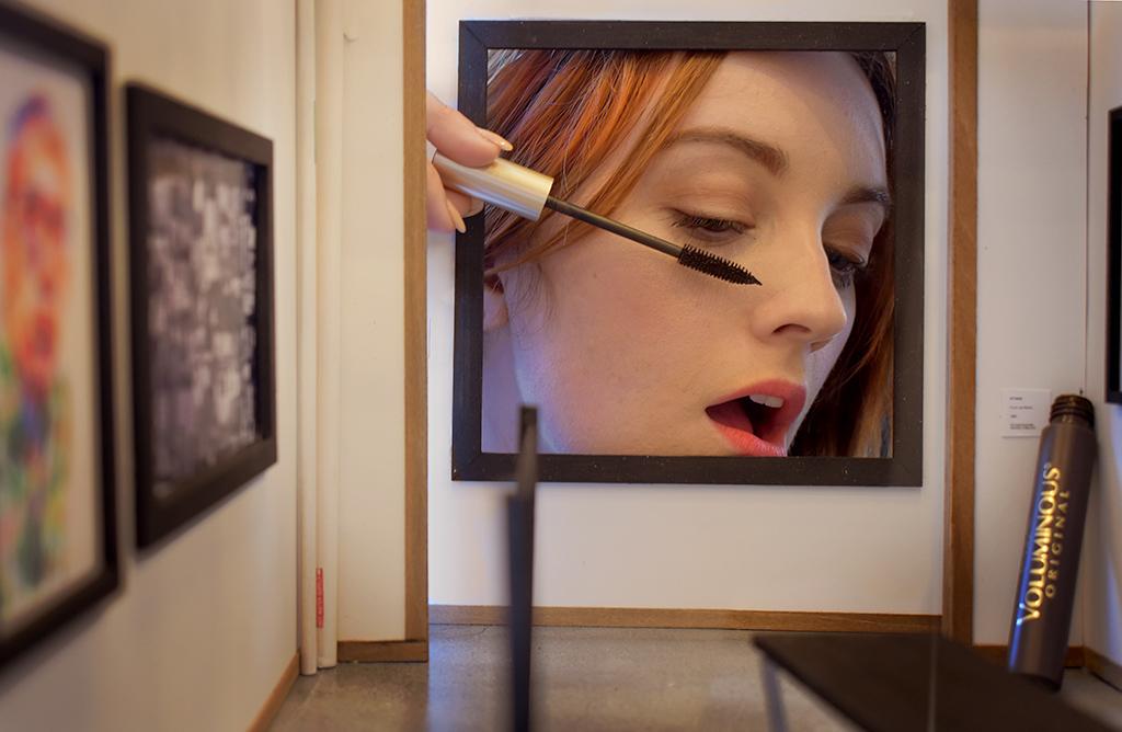 monica makeup small.jpg