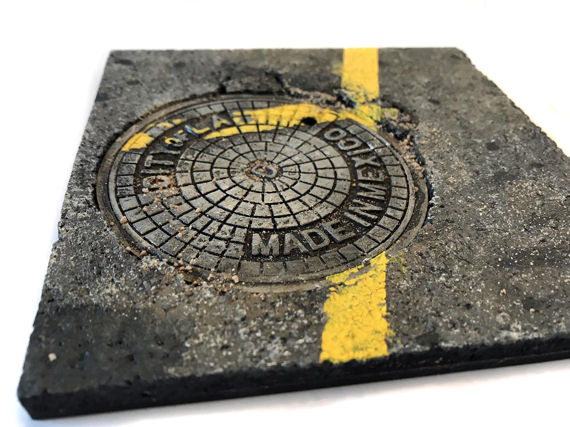 los angeles manhole cover.jpg