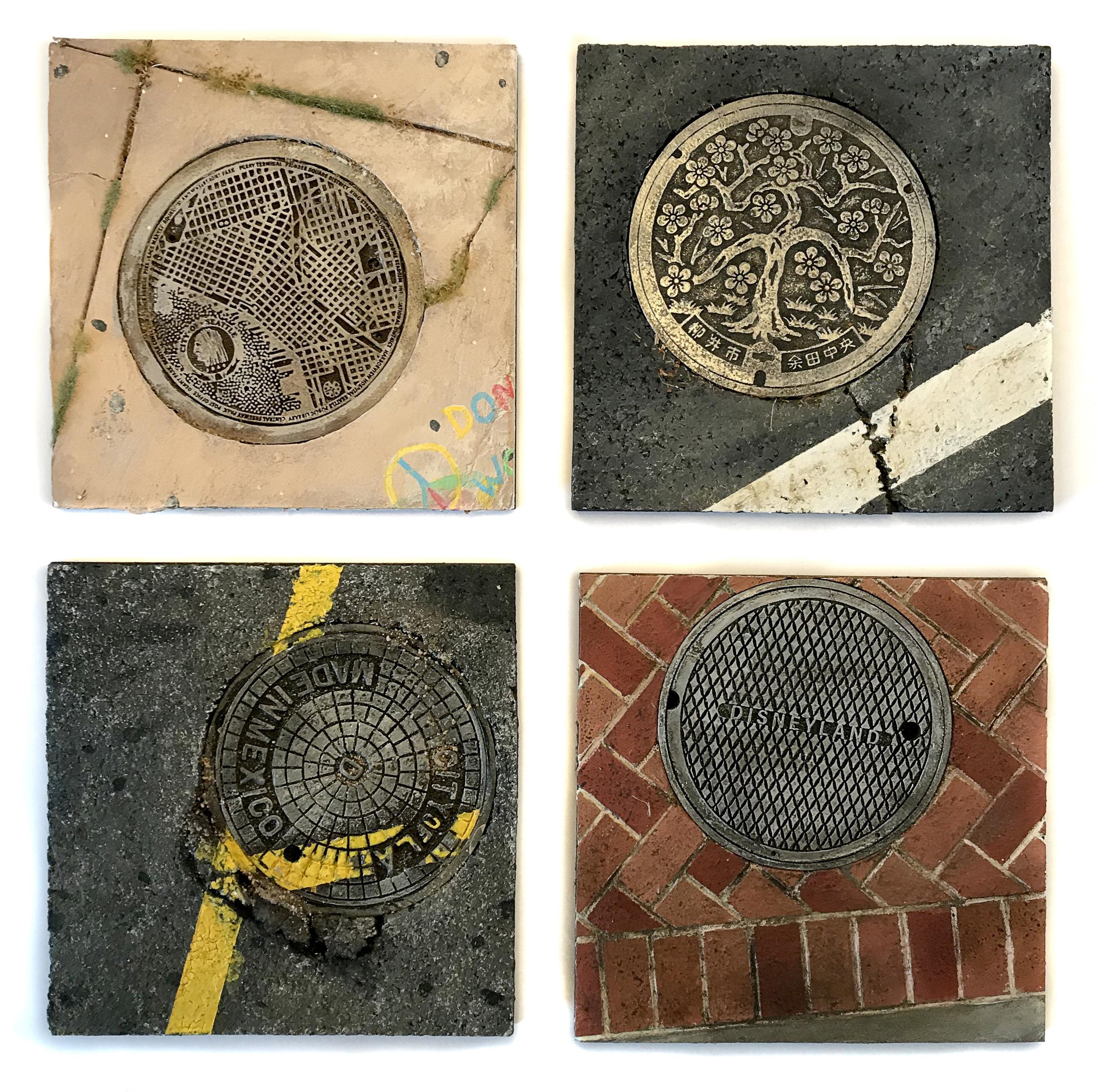 manhole white main.jpg