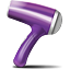 hair_dryer.png