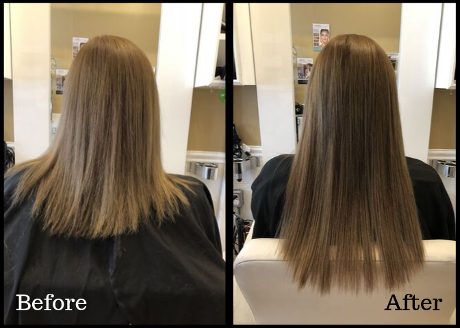 Hair Extensions - B&A.png