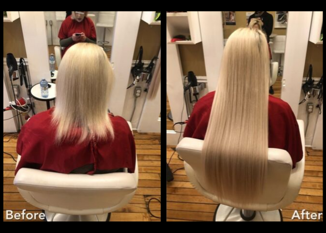 Hair Extensions - B&A2.png