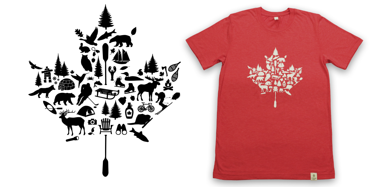 CL_apparel_canadiana.png
