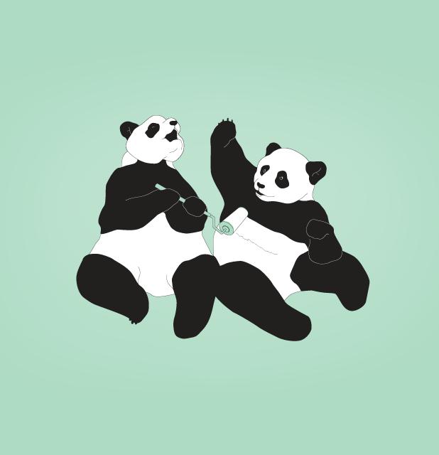 panda_thumb.png