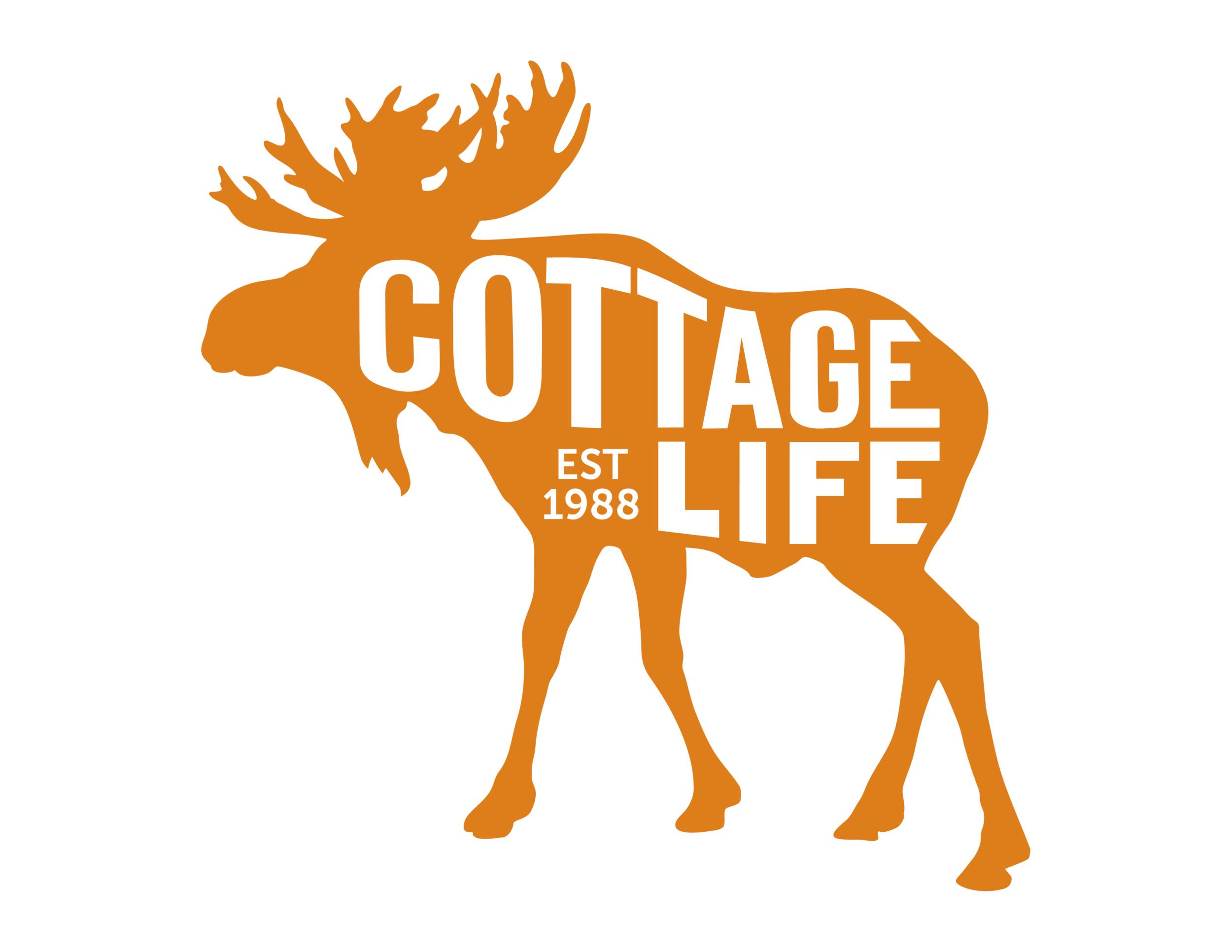 CottageLife_Moose_orange.png