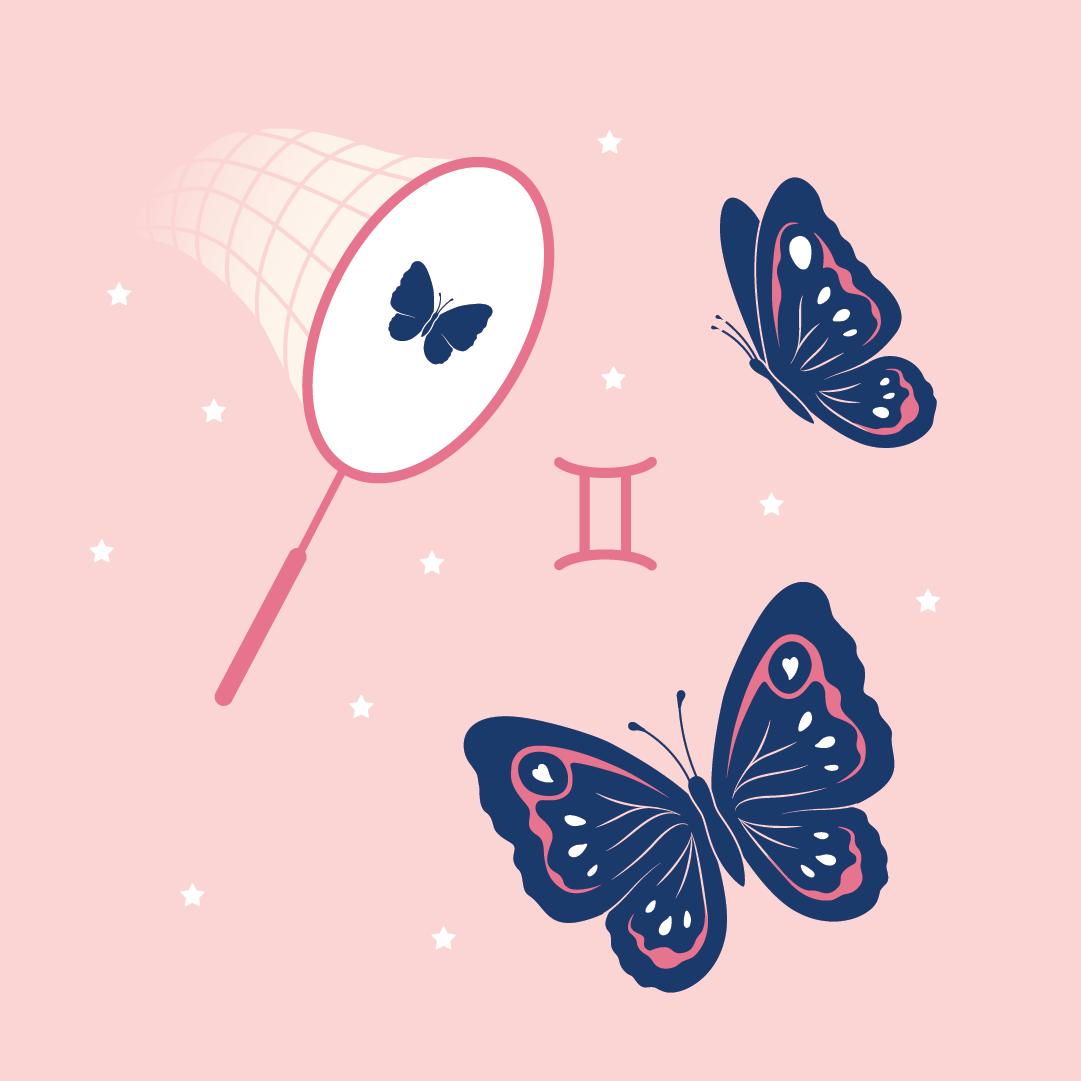 MF_astrology_heartbreak_gemini.png