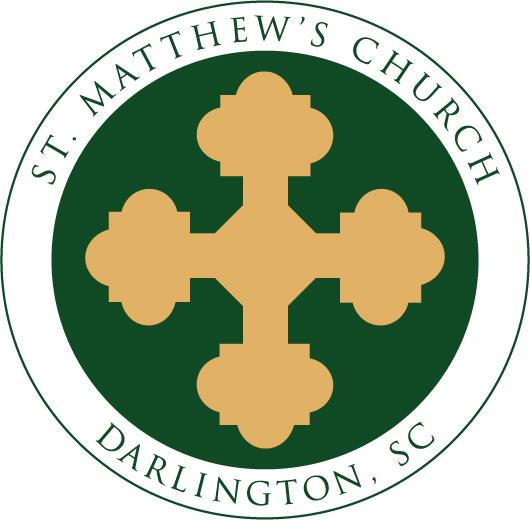 St.+Matthews+Church+Logo+Design+RGB+Small (1).jpg