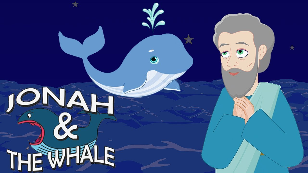 "The  Men's Ministry Breakfast  will be held Sunday April 14th at 9:00 AM.   Dr,  Billy Odom will be the guest speaker. He will be talking about the ""Untold Story of Jonah and the Whale"" and fasting.  Both Men and Women are welcome to attend."