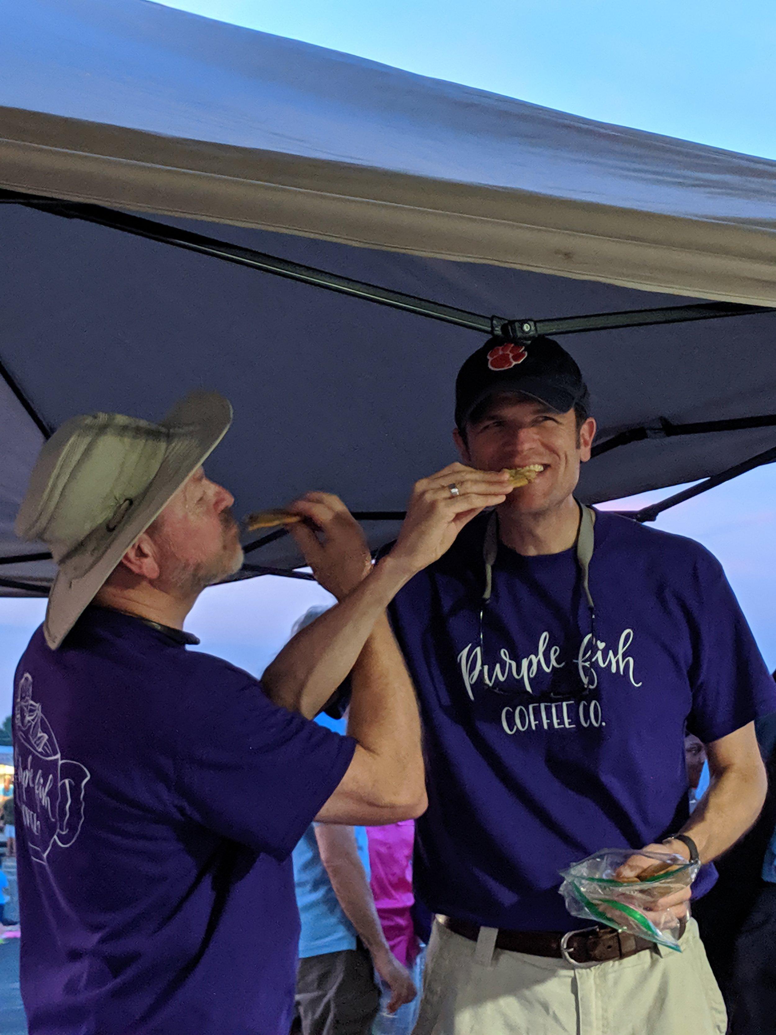 cookie purple.jpg