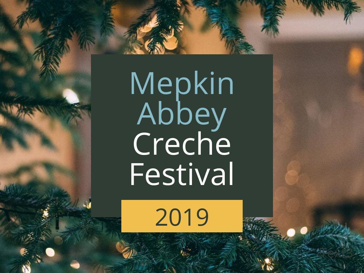 Creche-Festival 2019.jpg