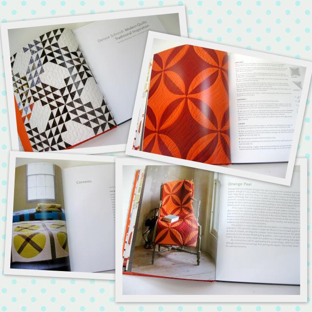 Denyse Schmidt Moder Quilts Traditional Inspiration 1.jpg