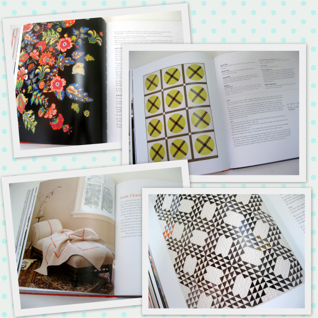 Denyse Schmidt Modern Quilts Traditional Inspiration 2.jpg