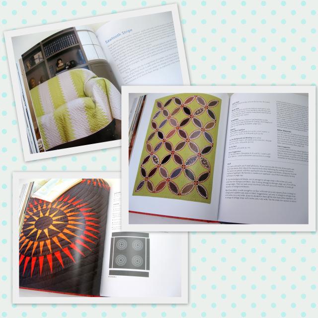 Denyse Schmidt Modern Quilts Traditional Inspiration 3.jpg