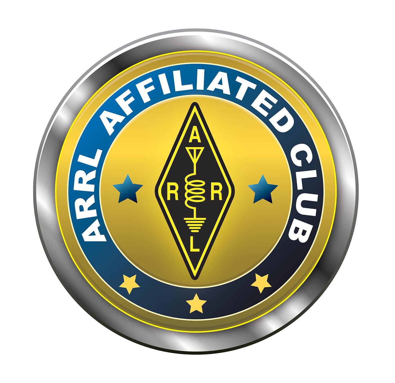 2014_Affiliated_Club_Logo_Round_JPG.jpg