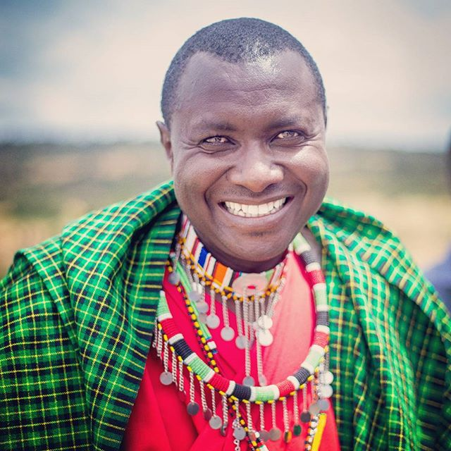 #africa is #calling #kenya #masai #masaimara #savannah #travel #helpthoseinneed #helpingothers #pastor #people #faces #portrait #tradition #filming