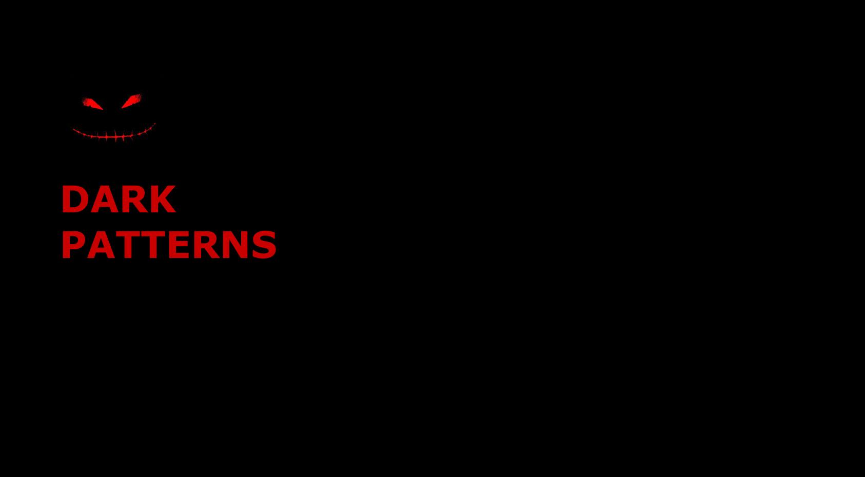DarkPatterns1.PNG