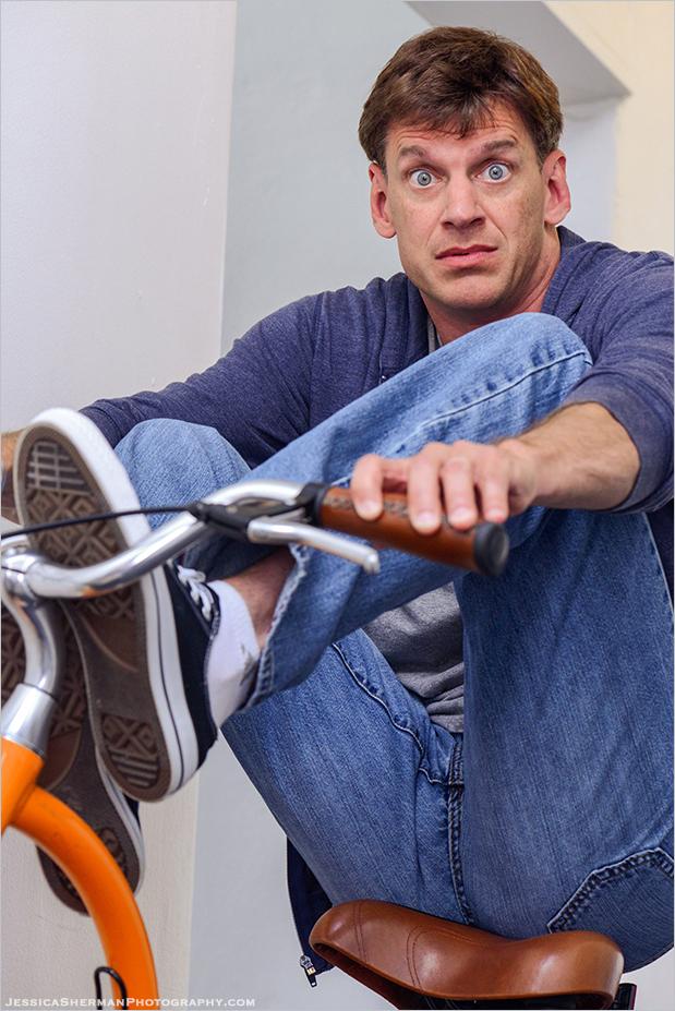 Dale-Jones-Bike-WEB.jpg