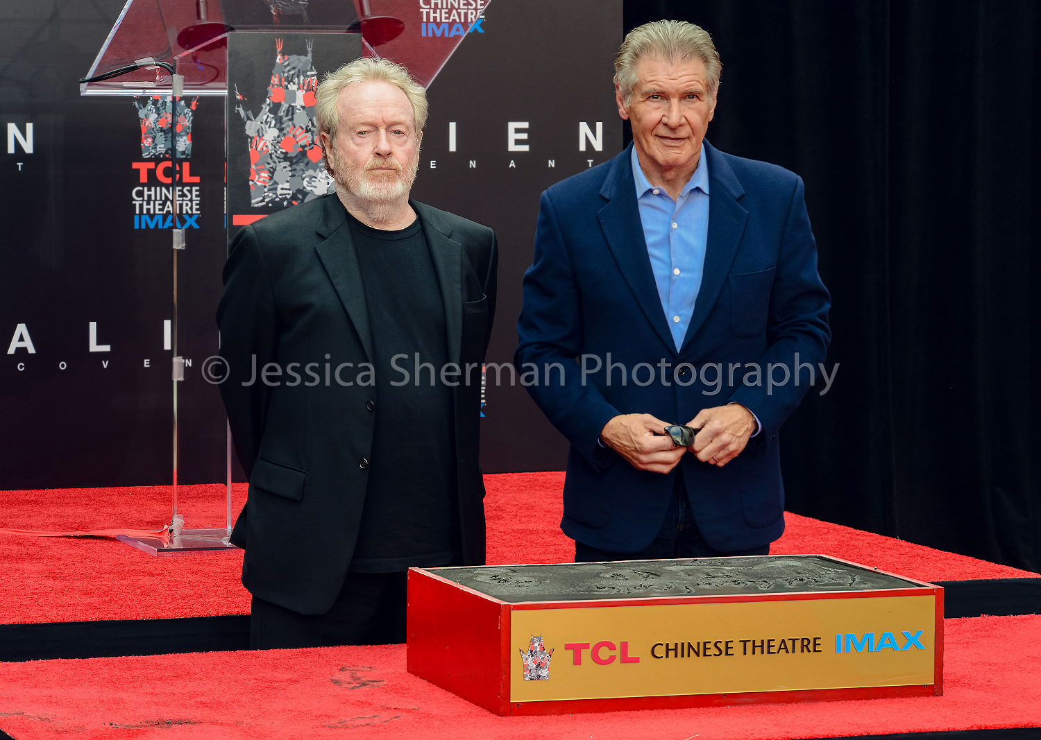 Ridley_Scott_Harrison_Ford_Jessica_Sherman (1 of 1).jpg